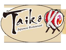 Taiko Japanese Restaurant Springfield Va